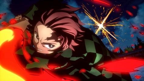 Demon Slayer Kimetsu no Yaiba The Hinokami Chronicles_04