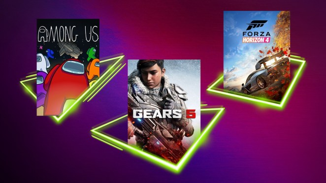 PC Games Deals Unlocked