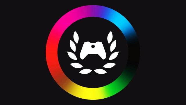 Xbox Ambassadors Celebrate Pride