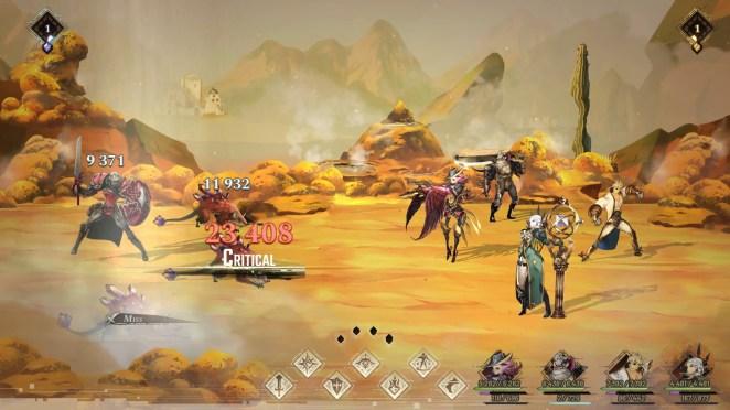 Astria Ascending - September 30– Xbox Game Pass