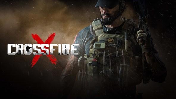 Bêta ouverte de CrossfireX : 7 astuces pour faire la différence ...
