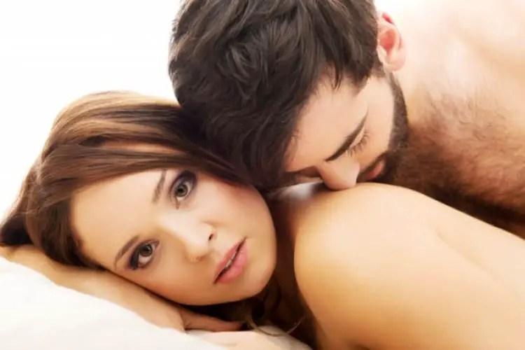 seks-sxeseis-erotas-love