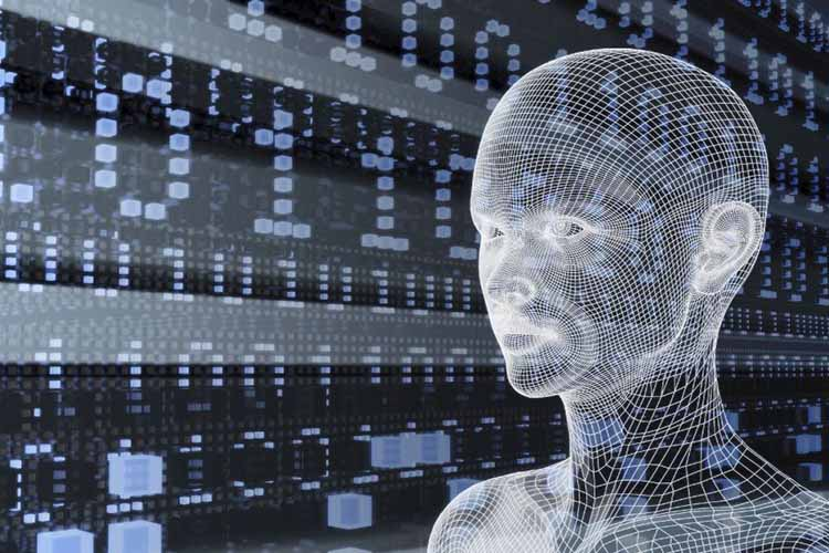 technologia-internet-gadgets