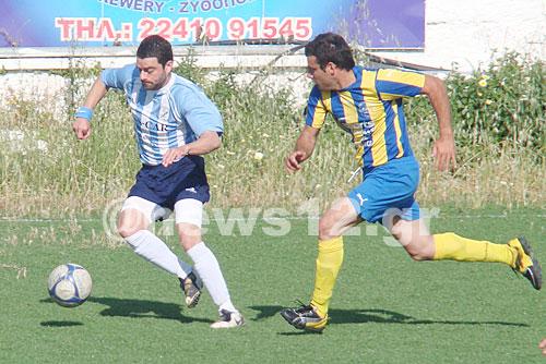 foivos_iraklis1