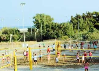 beach_volei_akadimies3