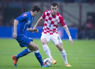 prognostika kroatia