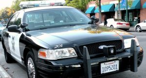 Gunfire prompted Walnut Creek police to close Ygnacio Valley Road Sunday.