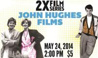 Danville, CA, Arts, A 1980s teen double feature headed to the Village Theatre.