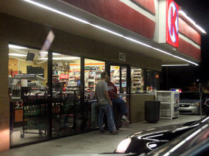 Walnut Creek businesses sold alcohol to underage decoys 50 percent of the time, police say.
