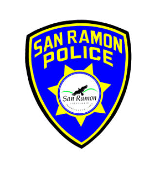 """A traffic stop turns into something else in San Ramon Sunday."