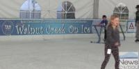 Contra Costa County, Walnut Creek, Events, Walnut Creek On Ice offers frozen holiday fun.