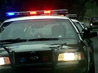 News24-680 com | Contra Costa News, Alamo News, Danville