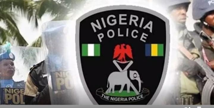 Gunmen set police station ablaze in Akwa Ibom