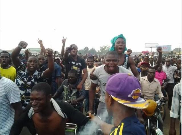 IPOB-Onitsha_biafra