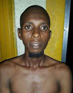 boko-haram_suspect