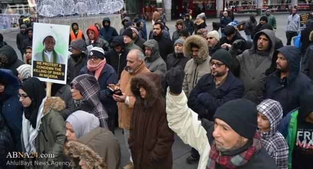 shiite-protest-over-Zakzaky-2