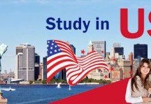 study in usa Scholarships in USA
