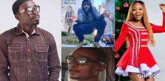 8-Ghanaian-celebrities-who-served-jail-sentences- akuapem poloo