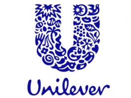 Unilever Gh. Ltd. (Accra, Ghana) - Contact Phone, Address - 4 Reviews Ghana Business Directory Unilever Gh. Ltd.