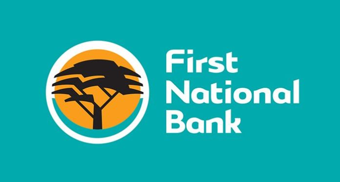 First National Bank Invites Job Applications for employment