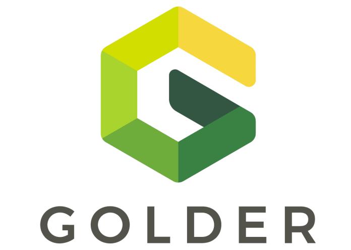 Golder advertises latest job vacancies