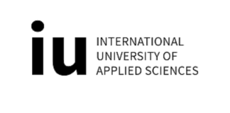 A World of Career Opportunities at IU International University of Applied Sciences