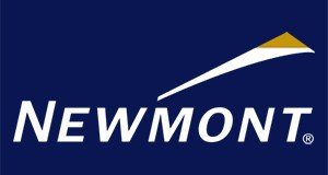 Vacancy Alert – Newmont Mining