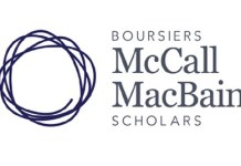 McGill University Scholarships for International Students in Canada 2021 | Fully Funded Canada's best-known institution McGill University Scholarships for International Students is now open. A Full Flagship Fully Funded McCall MacBain Scholarship for your Masters, and Doctoral Degree Programs. The Scholarship will be taken in the Fall of 2021. McGill University is one of the leading universities in the world and ranked #31 in Global World Rankings 2021. The Rankings announced Just Recently in last week. Up to 60 Full McGill University Scholarships will be provided to Graduate Students and 20 Partially. Explore over 400 programs in more than 80 departments to find the perfect fit for you. For Undergraduate Scholarships, you will be automatically considered for the McGill University Entrance Scholarship. For Graduate Programs you have to apply for the Fully Funded McCall MacBain Scholarship. There are some changes made in the English Language Requirements due to Covid-19. You can give an Online English Language Test from Home. McGill is the oldest university in Montreal, Canada, and one of just three English language universities. It is a public research institution. The University has more than 35,000 International Students from 150 countries, and 220,000 Alumni round the world. McCall MacBain Scholarship in Canada is one of the famous Canadian Scholarship and Well Known Scholarships for International Students to Study in Canada. Are you ready to challenge yourself, learn from others, and make a positive impact in other people's lives? McGill University Scholarships for International Students Details • Country: Canada • University Name: McGill University • No.of Scholarships: 80 • Degree Level: Bachelors, Masters, Ph.D., Second Entry Professional Undergraduate • Financial Coverage: Funded It is important to understand the graduate admissions process before applying. 30 percent of our students coming from outside Canada to Study at McGill University. Coming from abroa