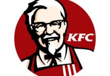 Masco – Foods Limited (KFC) Ghana Biggest Recruitment September 2021