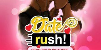 TV3 DATE RUSH