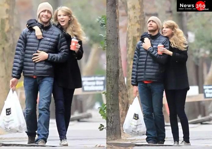 Reason Behind Taylor Swift and Jake broke up
