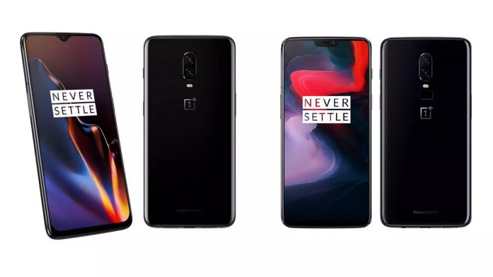 Download OnePlus 6 and OnePlus 6T OxygenOS 11 (Android 11) Open Beta, Direct Links, How to Install, Rollback