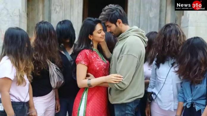 Kartik Aaryan Bhool Bhulaiyaa 2 Postponed yet again, Check when the Shoot will Resume Again