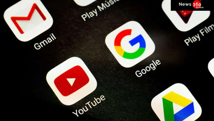 Google Blocked Gmail, Youtube, Maps for Millions of Android Users. What is the Reason?