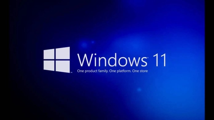 Windows 11 is about to roll out on October 5. Is it safe to upgrade on 1st attempt?