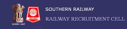 South central railway recruitment