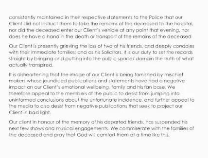 Davido-statement3
