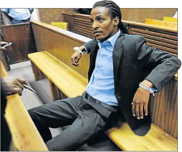 brickz in court