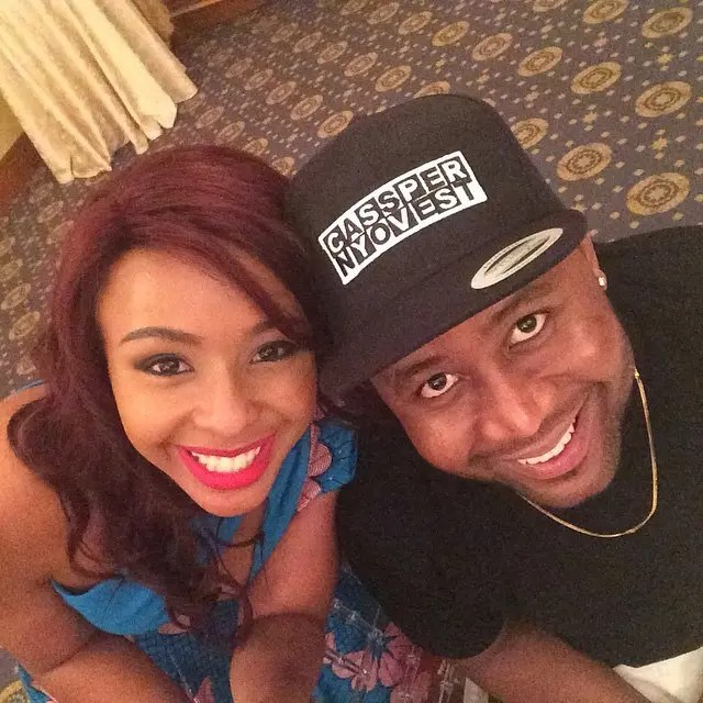 All Of Boity Thulo's Famous Exes In PicturesNews365.co.za