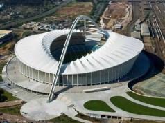 moses-mabhida stadium
