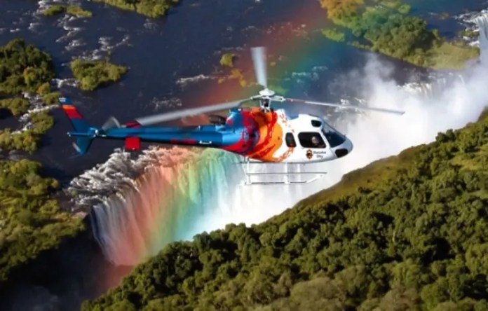 vic-falls-helicopter-flight