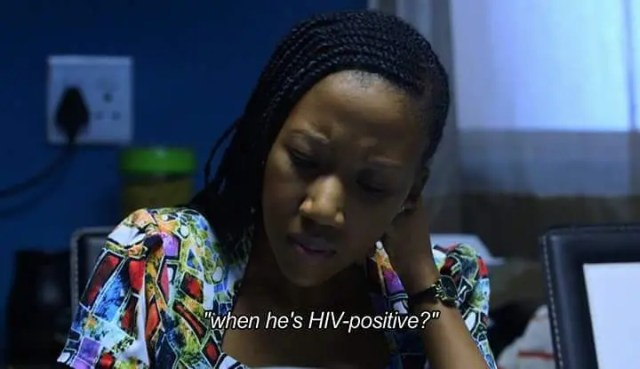 Uzalo S3 Episode 214 Smangele Decides To Find Out The Truth