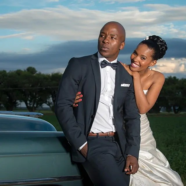Nandi mngoma and zakes bantwini hookup