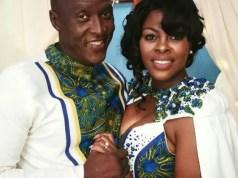 Nkunzi and Mangcobo