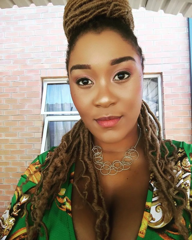 Speaking English Doesnt Mean Im Trying To Be American Lady Zamar