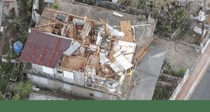 hurricane-puerto-rico