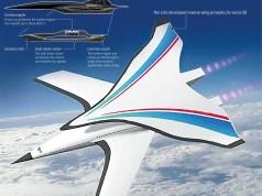 I-plane