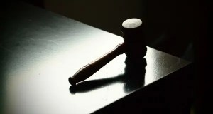Bangladesh court