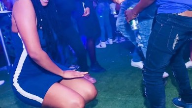 Photo of Bontle Modiselle proves she is the best dancer in Mzansi: Video