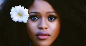 Natasha Thahane